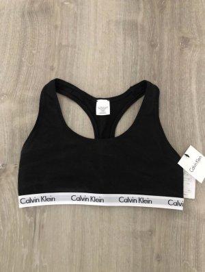 Calvin Klein Bustier XS -neu-