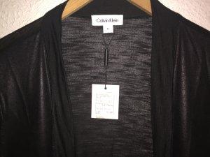 Calvin Klein Cardigan