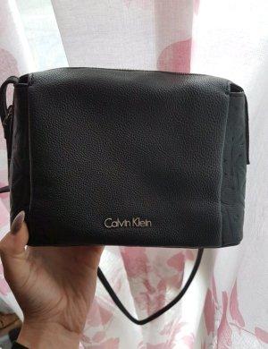 Calvin Klein Crossbody Tasche