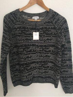 Calvin Klein Damen- Pullover neu mit Etikett
