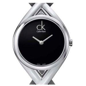 CALVIN KLEIN Damen Uhr,NP:275€