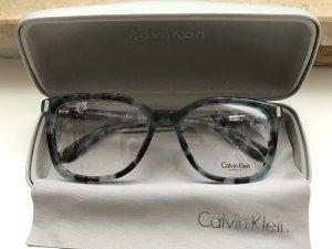 Calvin Klein Damenbrille Neu
