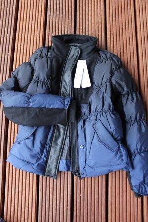 Calvin Klein Daunen Winterjacke #CK !NEU! Gr. S ORIGINAL schön warm