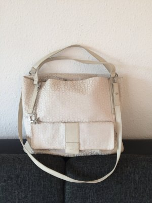 Calvin Klein Carry Bag oatmeal