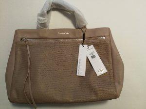 Calvin Klein Handtasche Christy neu und nicht benutzt