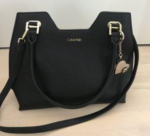 Calvin Klein Handtasche neu