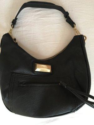 Calvin Klein Handtasche, nur zweimal getragen