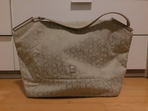 Calvin Klein Handtasche / Shopper