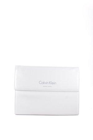 """Calvin Klein Handytasche """"iPad Tasche/Hülle """""""