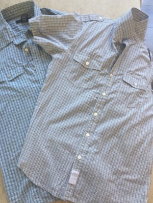 Calvin Klein Hemden für Herren