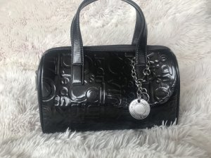Calvin Klein Jeans Carry Bag anthracite