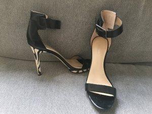 Calvin Klein High Heel Sandalen
