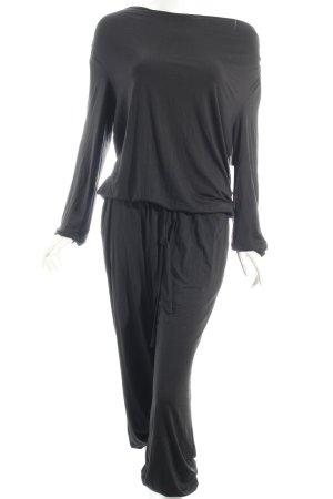 Calvin Klein Homewear schwarz Casual-Look