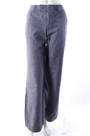 Calvin Klein Hüfthose blau