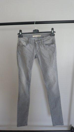 Calvin Klein Jeans 26/32