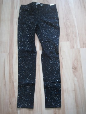 Calvin Klein Jeans 29/32 MID RISE SKINNY