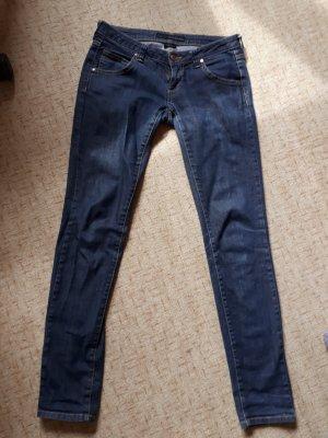 Calvin Klein Jeans 29/34