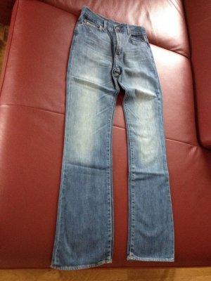 * Calvin Klein * Jeans *