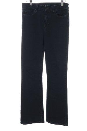 """Calvin Klein Jeans Jeans svasati """"Modern Boot"""" blu scuro"""