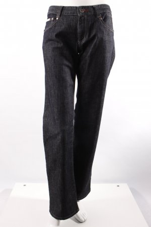 Calvin Klein Jeans Bootcutjeans Five Pockets