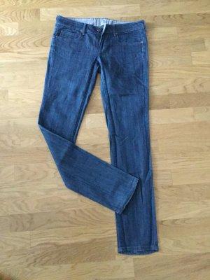 Calvin Klein Jeans Damen Hose