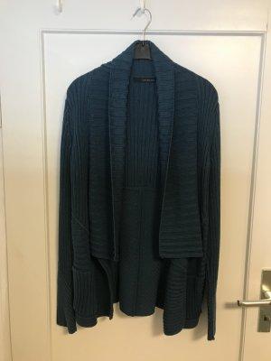 Calvin Klein Jeans Damencardigan