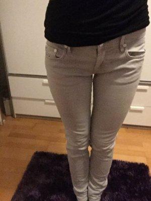 Calvin Klein Jeans Gr. 27/33