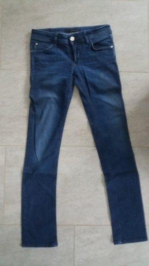 Calvin Klein Jeans Gr. 28