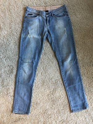 Calvin Klein Jeans, Gr. 29