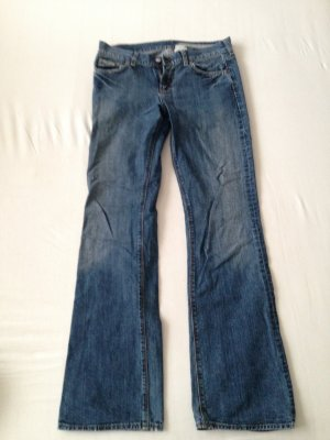 Calvin Klein Jeans, Gr. 31