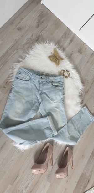 Calvin Klein Jeans, Gr.: W26 L30