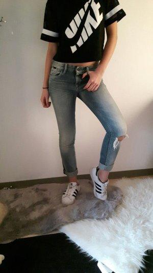 Calvin Klein Jeans Gr. XS