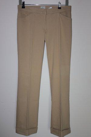 Calvin Klein Jeans hellbraun Business-Look  W31/L34