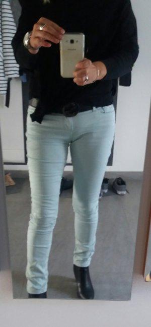 Calvin Klein Jeans Hose, Gr. 28/34