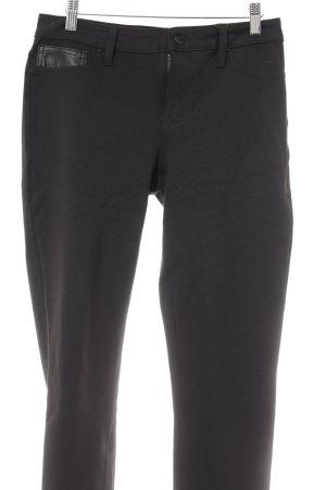 Calvin Klein Jeans Jeggings black casual look