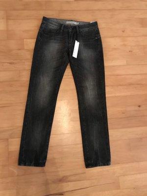 Calvin Klein Jeans Low Rise Skinny W28 L30