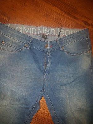 Calvin Klein Jeans/Neu