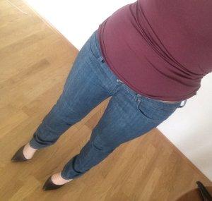Calvin Klein Jeans neuwertig