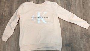 Calvin Klein Jeans Pullover