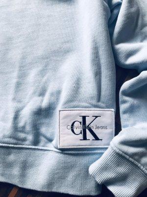 Calvin Klein Jeans Pullover CK Jeans