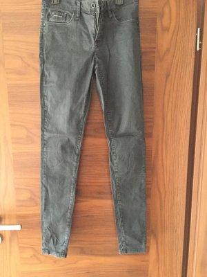 Calvin Klein Jeans, schwarz, 26/32