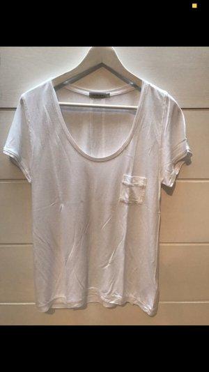 Calvin Klein Jeans Shirt Gr. S