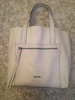 Calvin Klein Borsa shopper multicolore