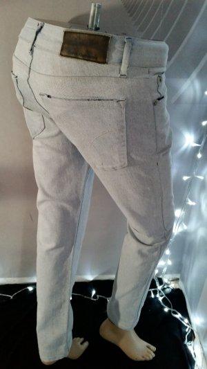 Calvin Klein Jeans Skinny Gr 28/38 Neuwertig