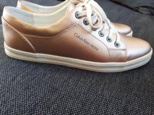 Calvin Klein Jeans Sneaker  Damen Gr. 40
