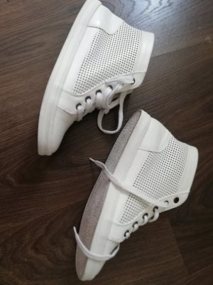 Calvin Klein Jeans Sneaker Gr. 37