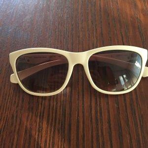 Calvin Klein Jeans Sonnenbrille