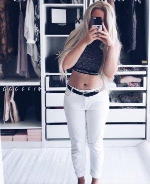 Calvin Klein Jeans Sport BH