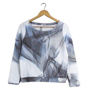Calvin Klein Jeans Sweatshirt veelkleurig