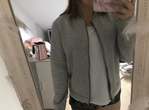 Calvin Klein Jeans Sweatshirtjacke